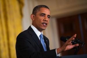 usa-obama-presser-300x200