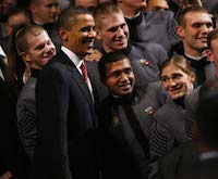 Obama at West Point-2