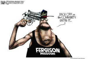 ferguson-mo-back-off
