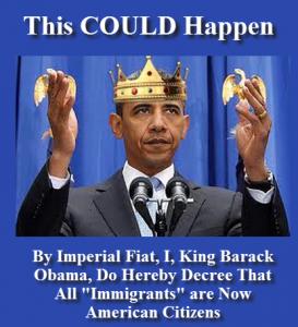 King-Obama-273x300
