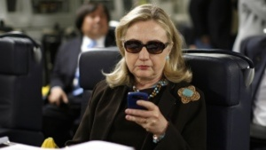 Hillary's E-mails