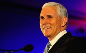 Mike-Pence130327