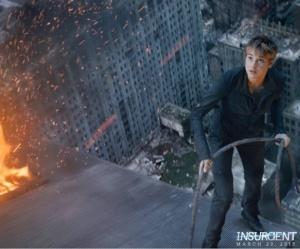 insurgent-movie-trailer