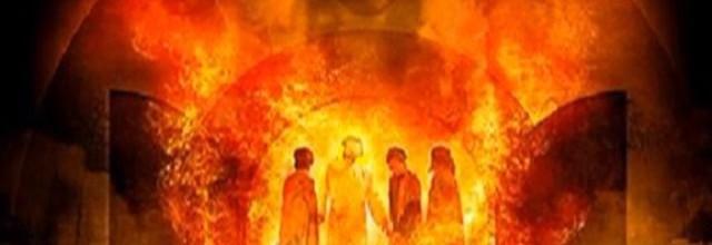 fiery-furnace-640x220