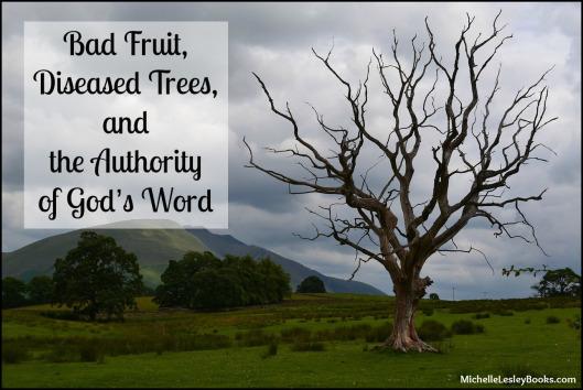 bad-fruit-trees