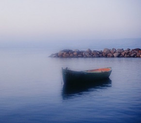 Galilee-Fishing-Boat-690x462